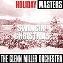 Holiday Masters: Swingin' Christmas thumbnail