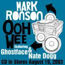 Ooh Wee (Feat. Ghostface Killah, Nate Dogg & Trife) thumbnail