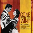 Classic Film Scores: Gone With The Wind thumbnail