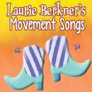 Laurie Berkner's Movement Songs thumbnail