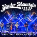 Mountain Tracks, Vol. 6 thumbnail