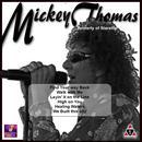 Mickey Thomas thumbnail