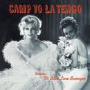 Camp Yo La Tengo thumbnail