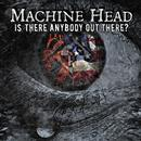 Is There Anybody Out There? (Single) thumbnail