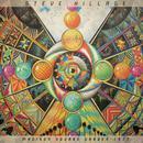 Madison Square Garden 1977 (Live) thumbnail