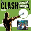 DJ Clash thumbnail