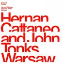 Warsaw thumbnail