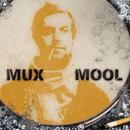 Drum EP thumbnail