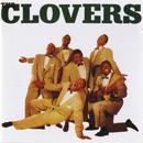 The Clovers thumbnail