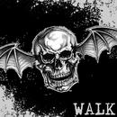 Walk (Single) thumbnail