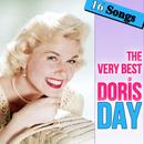 The Very Best of Doris Day. 16 Songs thumbnail