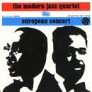 European Concert thumbnail