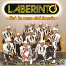 Pa' La Raza Del Barrio thumbnail