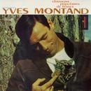 Chanson Populaires De France: Yves Montand thumbnail