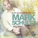 Broken & Beautiful - Expanded Edition thumbnail