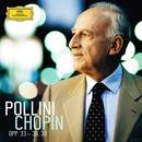 Chopin: Recital thumbnail