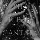 The Hubble Cantata thumbnail