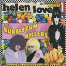 The Bubblegum Killers - EP thumbnail
