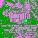 Gorilla Riddim thumbnail