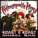 Koast II Koast: Nickel Bag (Explicit) thumbnail
