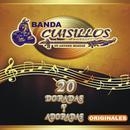 20 Doradas Y Adoradas Originales thumbnail