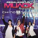 Regálame Un Muack (Remix) (Single) thumbnail