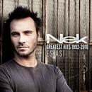 Greatest Hits 1992-2010 Es Asì thumbnail