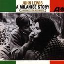 A Milanese Story thumbnail