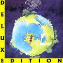Fragile (Deluxe Version) thumbnail
