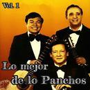 Lo Mejor De Los Panchos, Vol. 1 thumbnail
