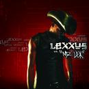 Mr. Lex thumbnail