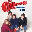 Music Box thumbnail