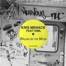 Walkin' On The Moon (Single) thumbnail