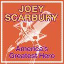 America's Greatest Hero thumbnail
