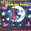 Ultimate Funk thumbnail