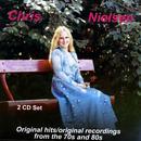Chris Nielsen  thumbnail
