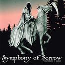 Symphony Of Sorrow - Symphony Of Hatred thumbnail