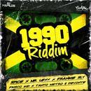 1990 Riddim thumbnail