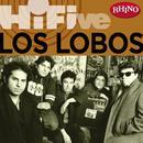 Rhino Hi-Five: Los Lobos thumbnail