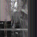 Dead End Tracks thumbnail