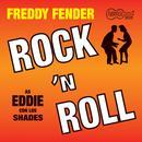 Rock N Roll thumbnail