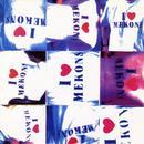 I ♥ Mekons thumbnail