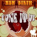 Funk It Up thumbnail