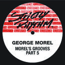 Morel's Grooves Part 5 thumbnail