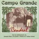 Campo Grande thumbnail