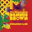 Promised Land (Single) thumbnail