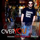Over You  thumbnail