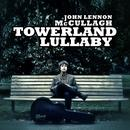 Towerland Lullaby (Single) thumbnail
