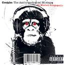 Cookie: The Anthropological Mixtape (PA Version) thumbnail