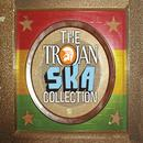 Various Trojan Ska Collection thumbnail